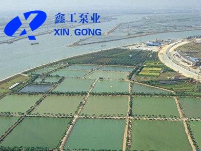 农田 水利 灌溉领域