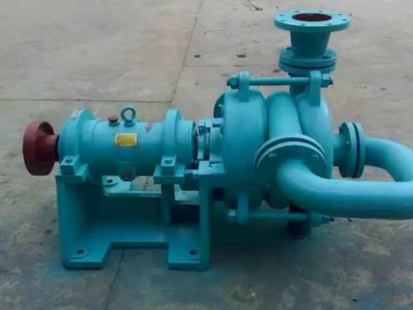 压滤机专用泵 (8)
