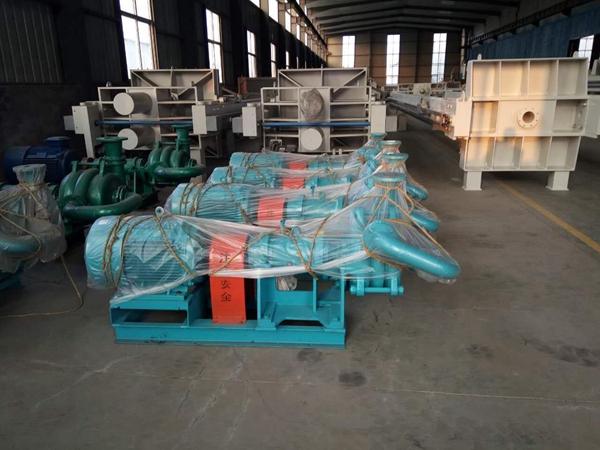 压滤机专用泵 (7)