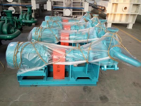 压滤机专用泵 (9)