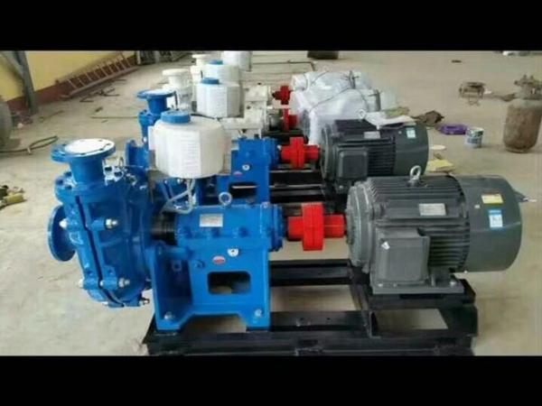 压滤机专用泵 (5)
